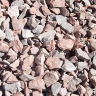 Barn Red Slate Stone in Novi