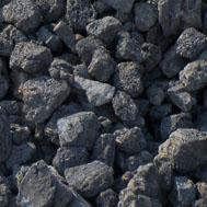 Black Lava Rock Stone in Novi