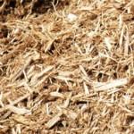 Cedar Landscaping Mulch in Novi