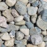 Cobble Stone in Novi