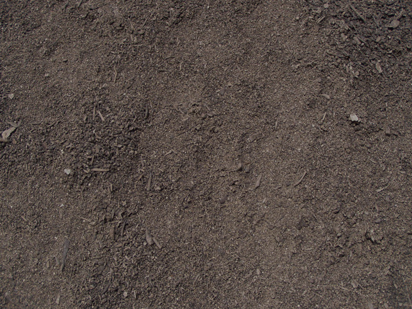 Compost Dirt West Bloomfield