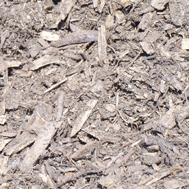 Hardwood Landscaping Mulch in Novi
