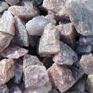 Pink Quartz Stone in Novi