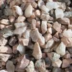Royal Gorge Stone in Novi
