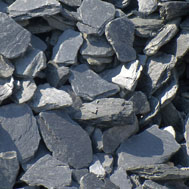 Slate Scape Stone in Novi