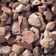 Spanish Tile Stone in Novi