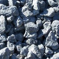 Star Black Granite Stone in Novi
