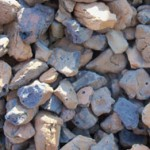 Stone Bark Stone in Novi